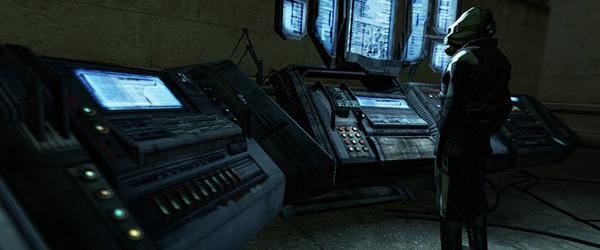 33853-valve.jpg - Half-Life 2
