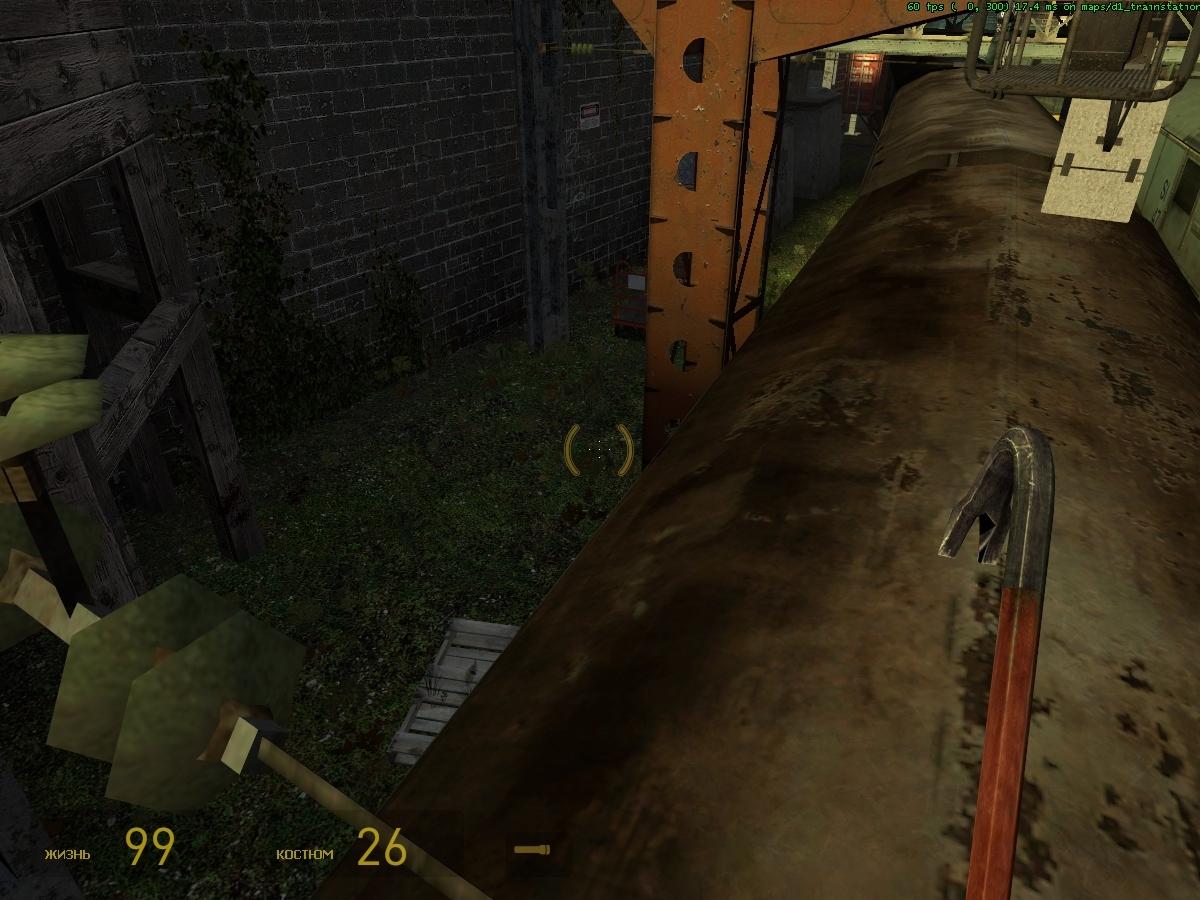 d1_trainstation_060001.jpg - Half-Life 2