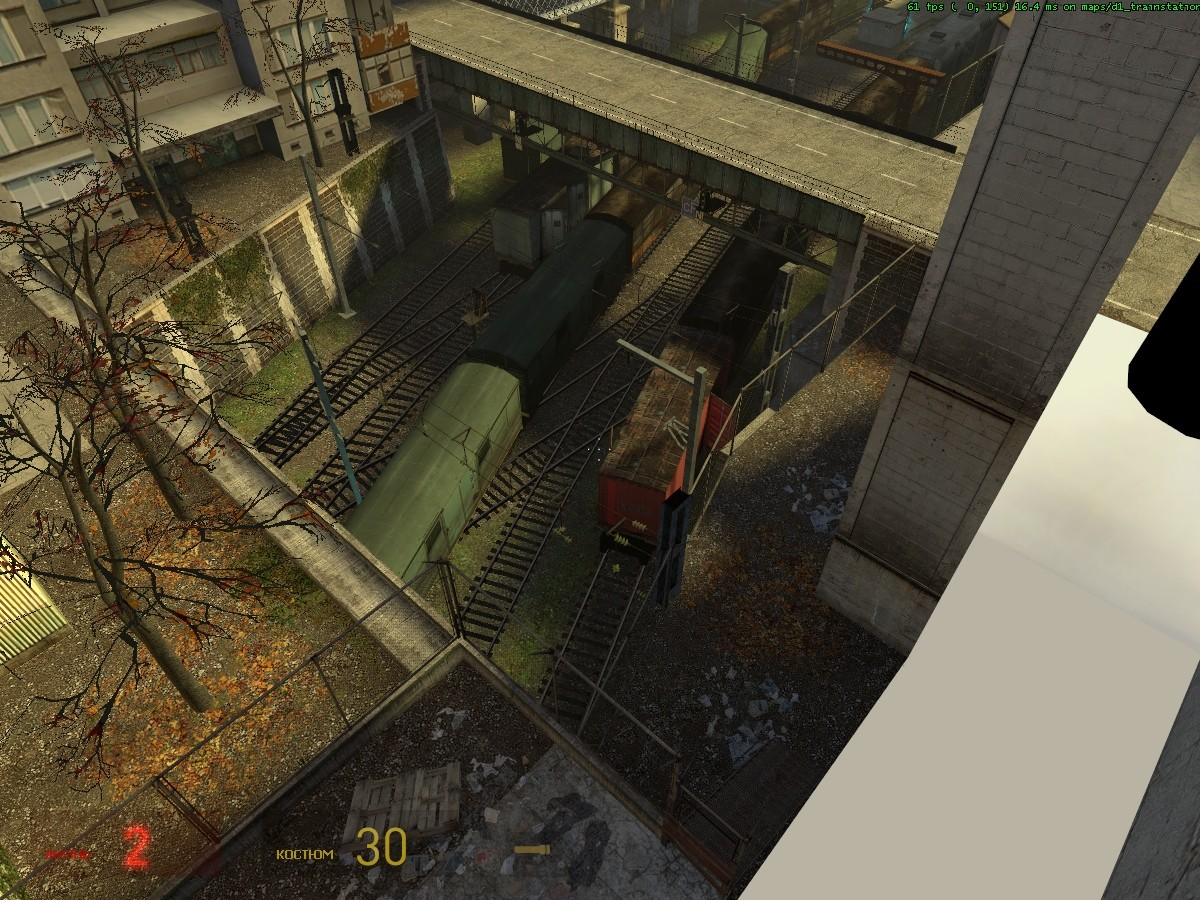 d1_trainstation_060020.jpg - Half-Life 2