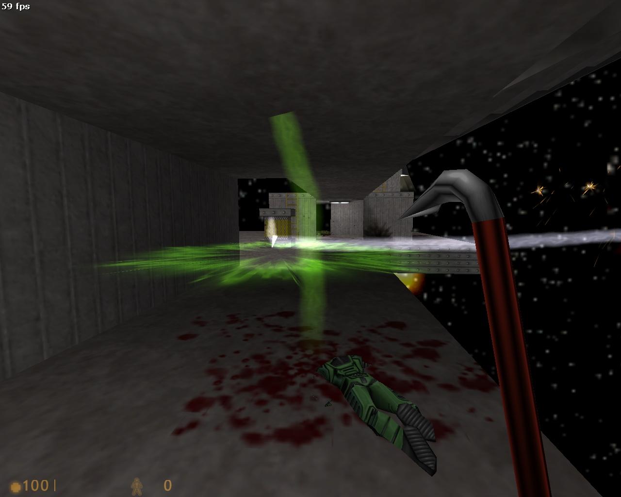 Booster0002.jpg - Half-Life