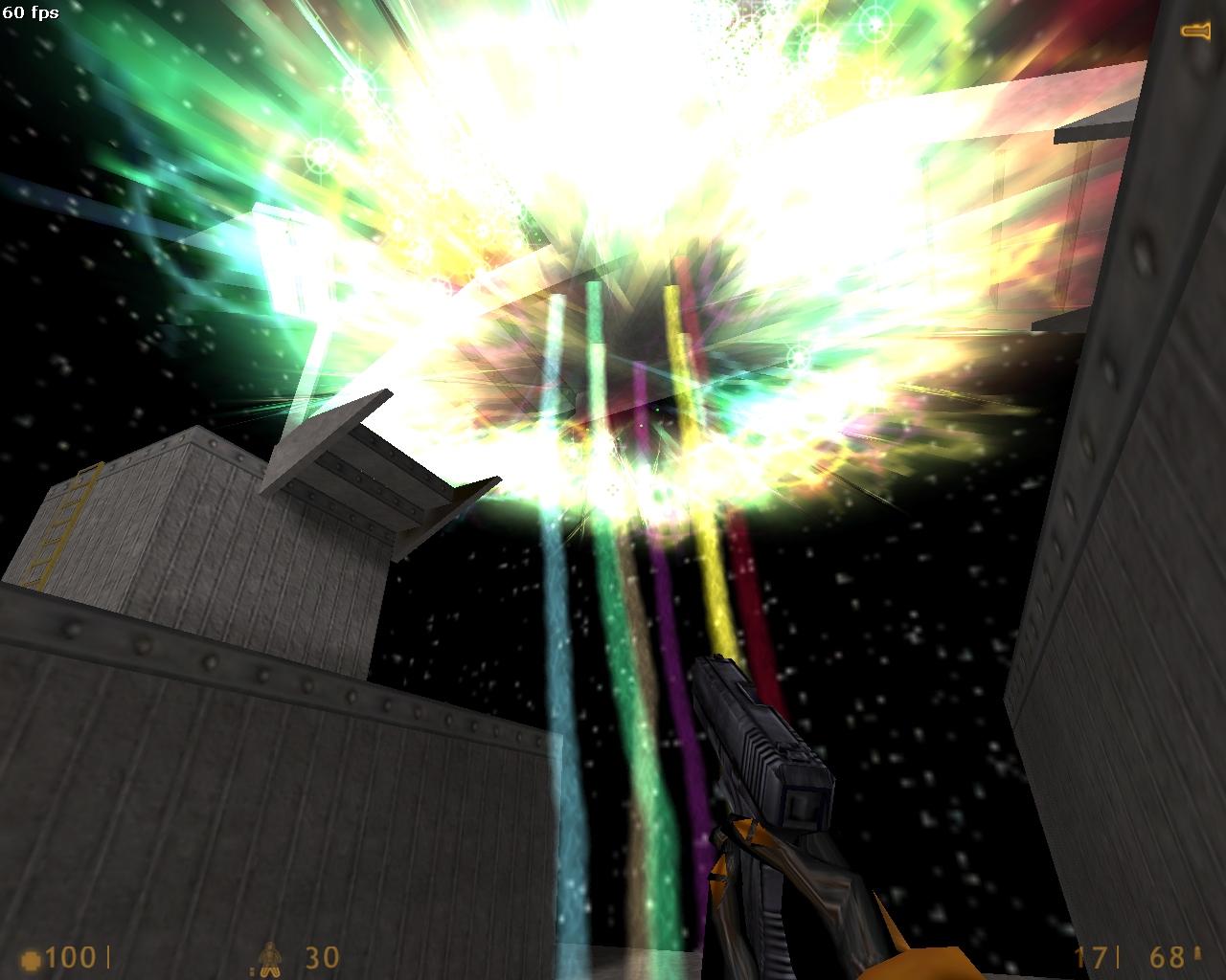 Booster0007.jpg - Half-Life