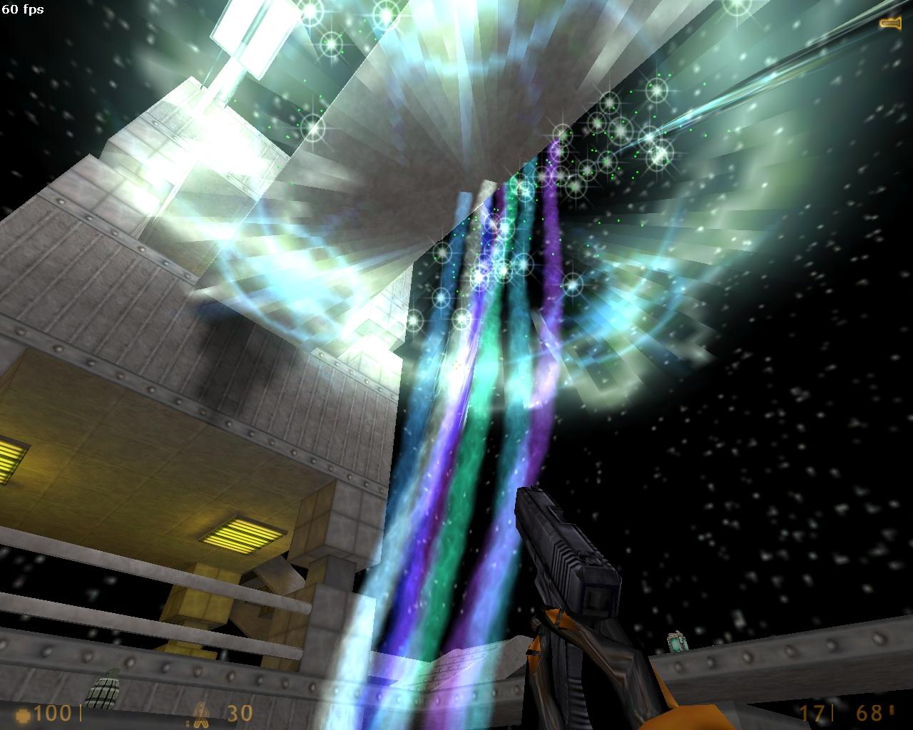 Booster0008.jpg - Half-Life