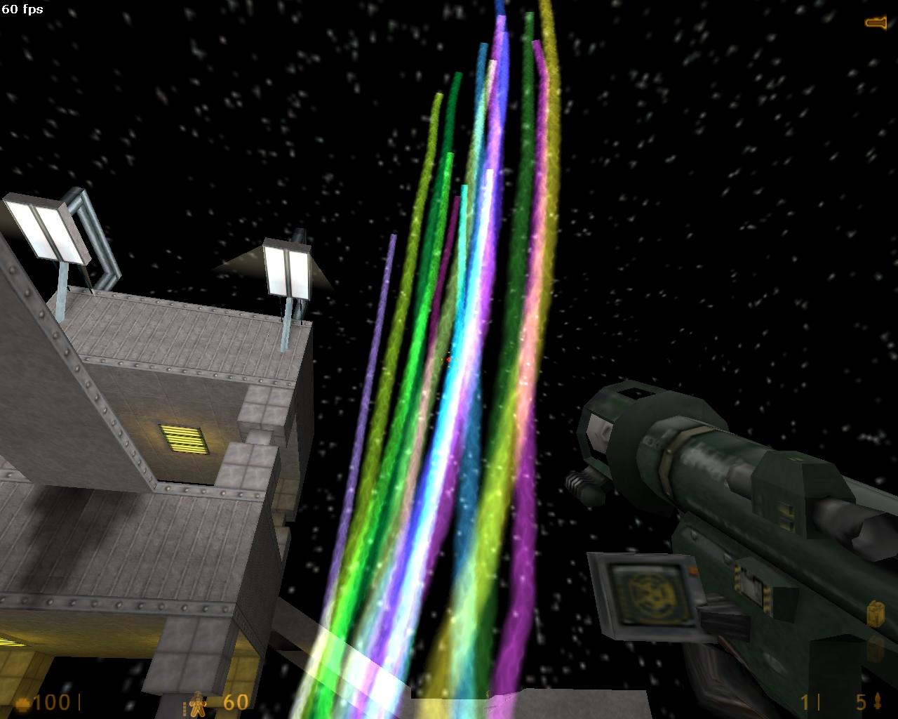 Booster0009.jpg - Half-Life