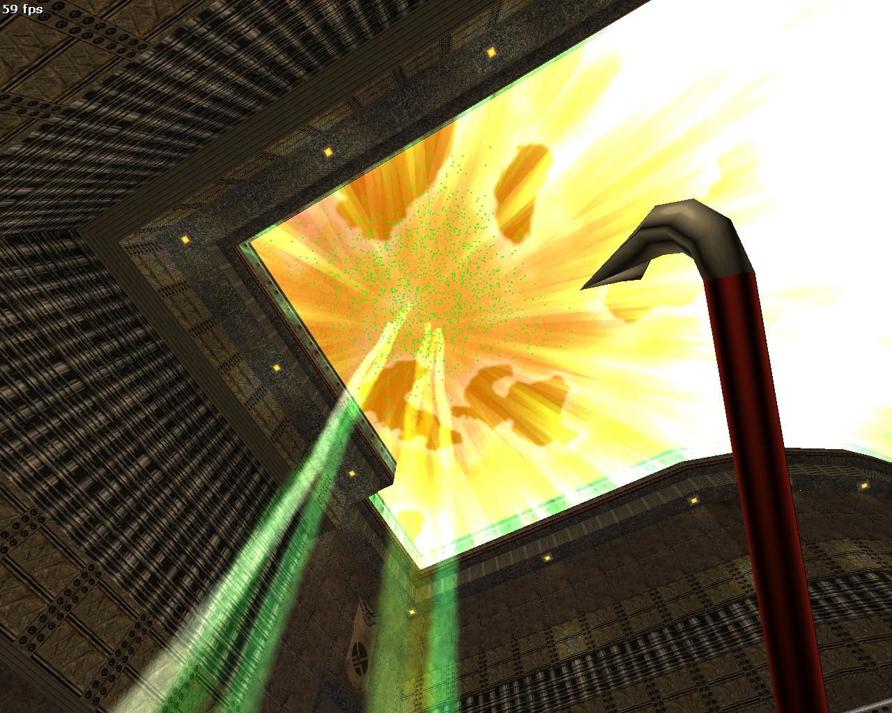 hldm_shovq2dm10001.jpg - Half-Life