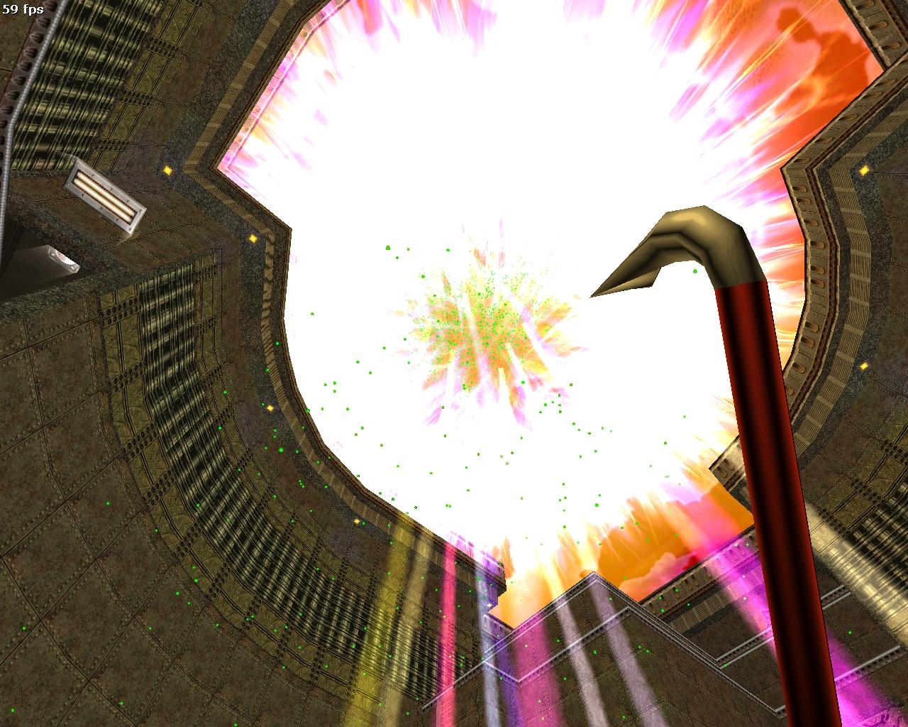 hldm_shovq2dm10002.jpg - Half-Life