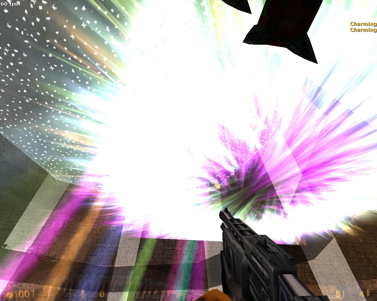 hq_firstblood0001.jpg - Half-Life