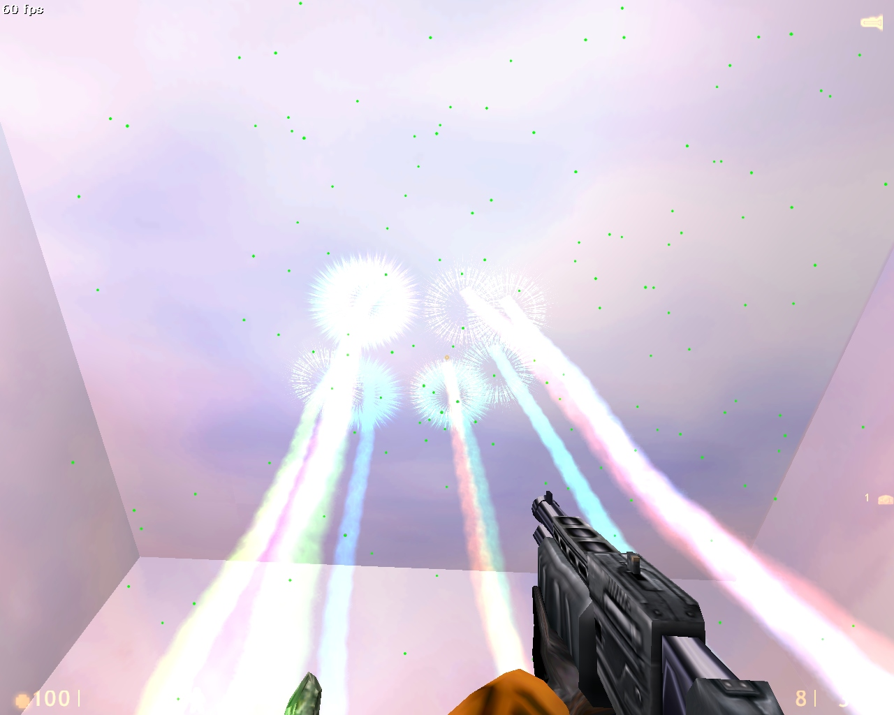 hq_firstblood0011.jpg - Half-Life