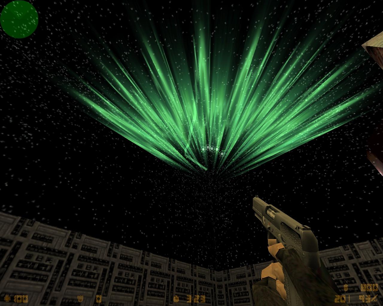 hq_diefaster_botv0001.jpg - Counter-Strike