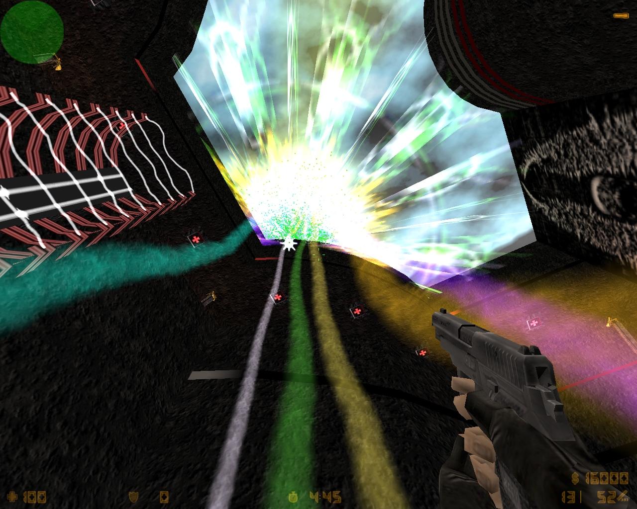 hq_quake30000.jpg - Counter-Strike