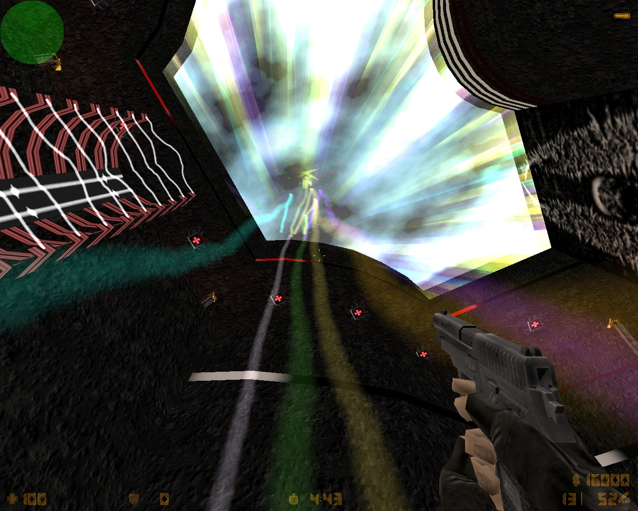 hq_quake30001.jpg - Counter-Strike