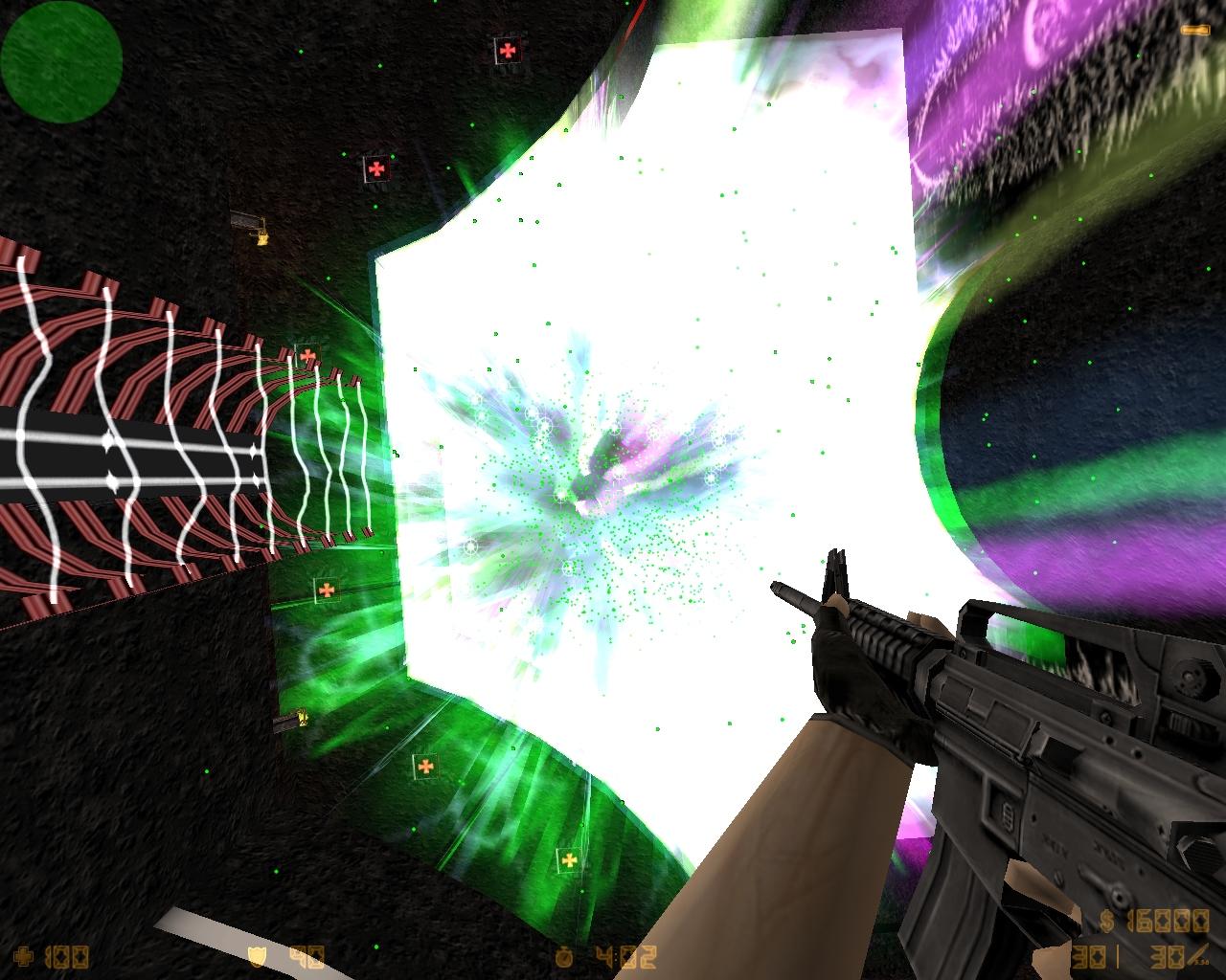 hq_quake30002.jpg - Counter-Strike