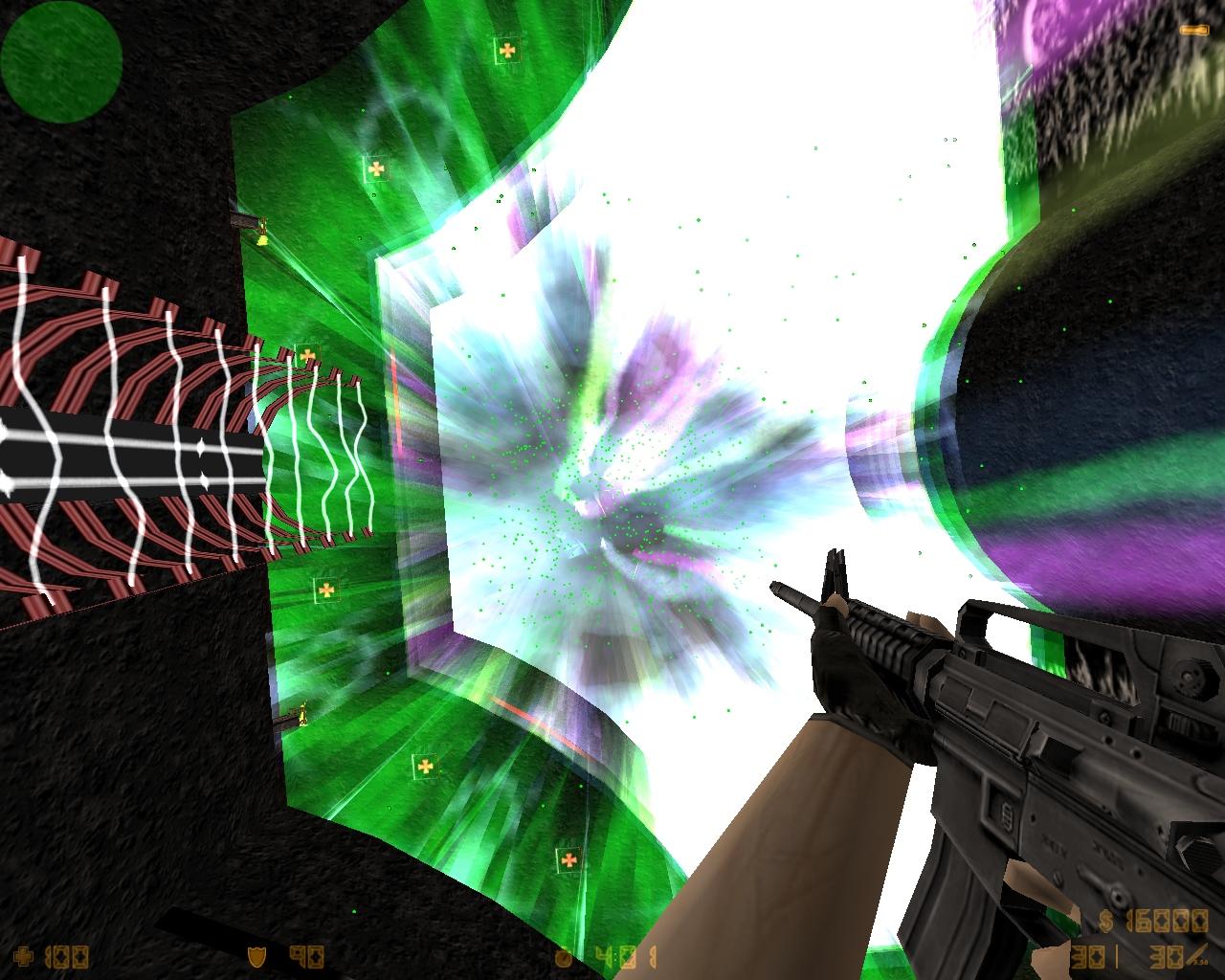 hq_quake30003.jpg - Counter-Strike