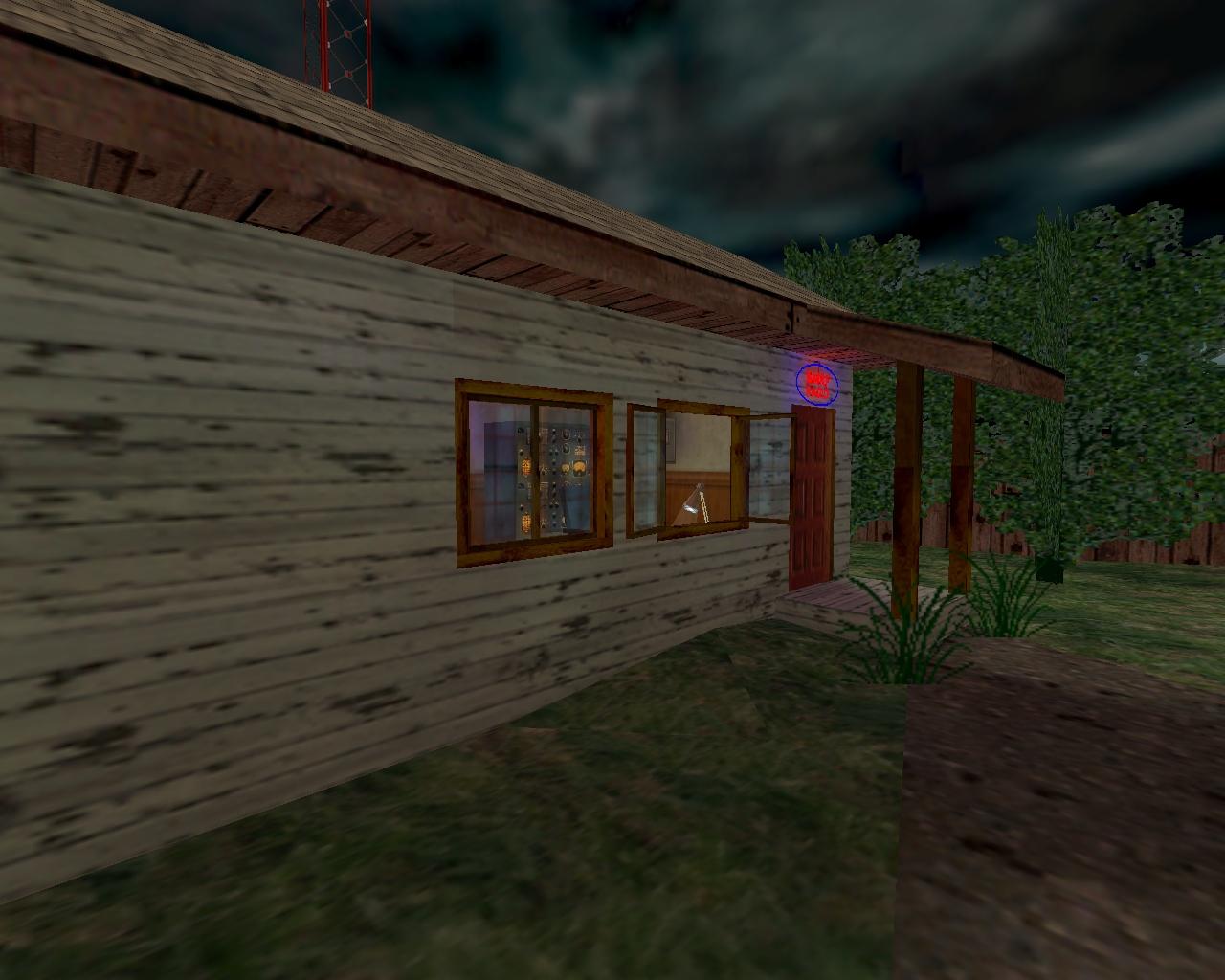 screenpack3.zip.jpg - Half-Life