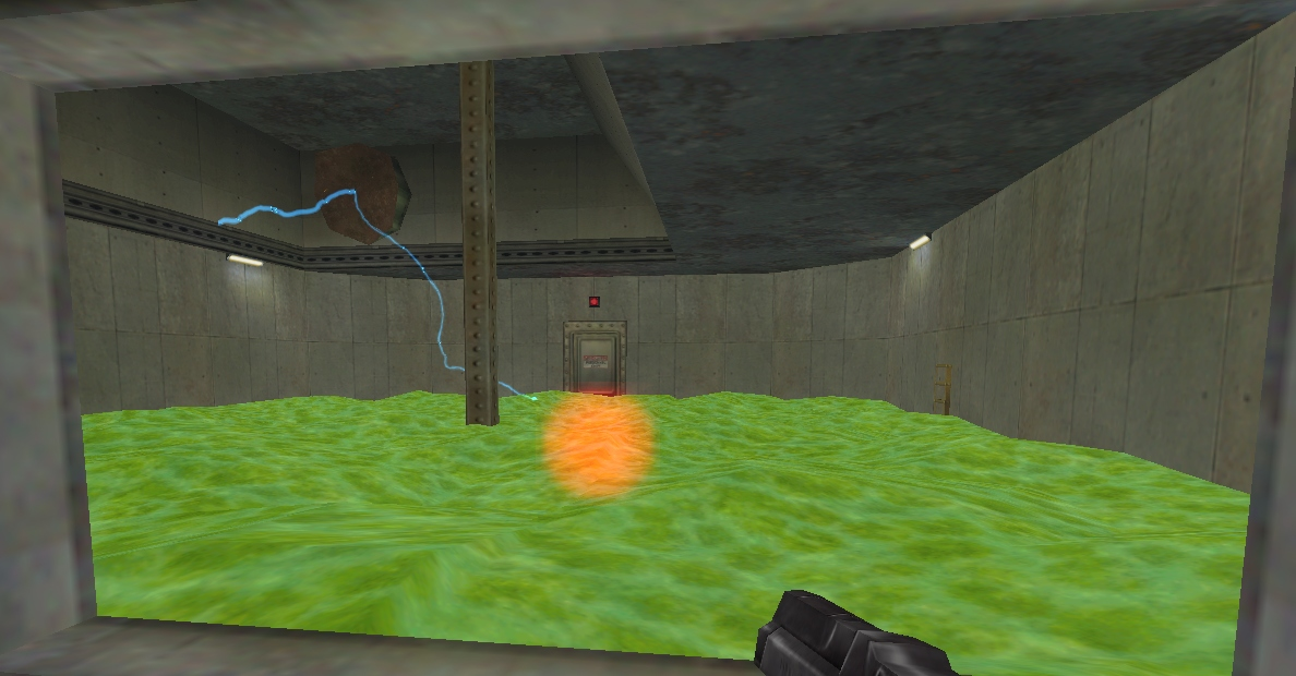 screenpack4.zip.jpg - Half-Life