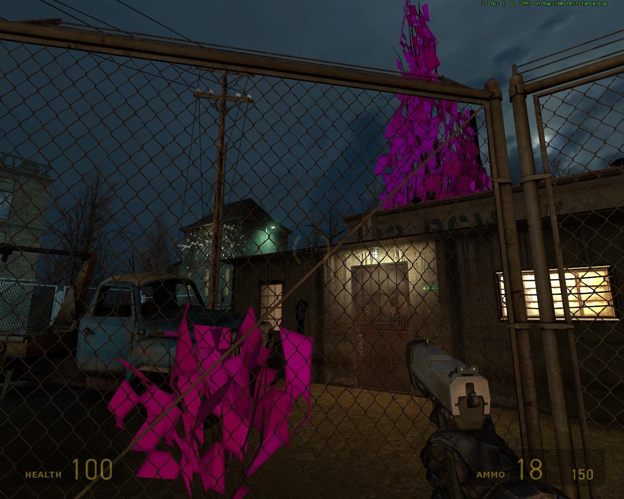 dm_resistance0002.jpg - Half-Life 2