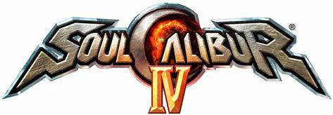 soul calibur 4 - -