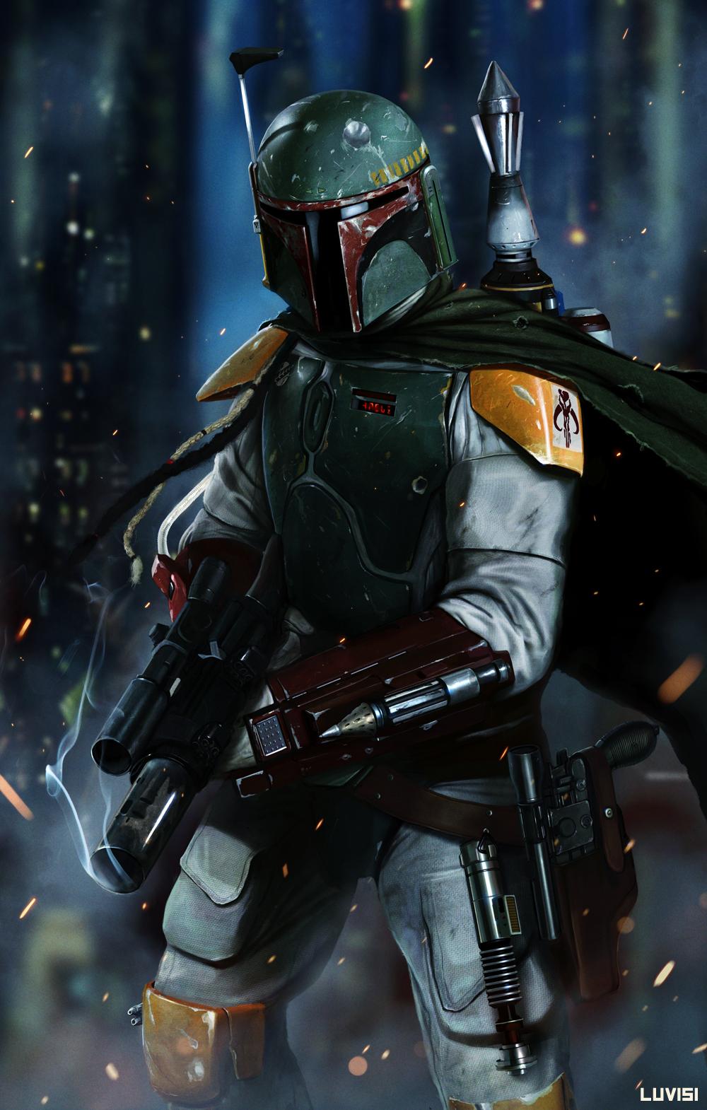 boba_fett___no_disintegrations_by_adonihs-d2yz3ss.jpg - Star Wars: The Old Republic