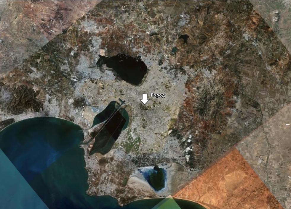 map.JPG - -