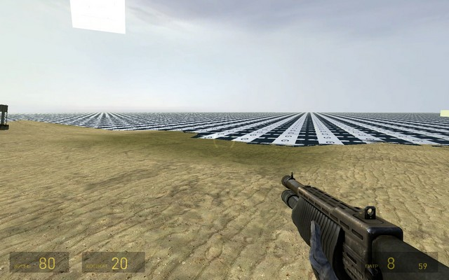 d2_coast_010059.jpg - Half-Life 2