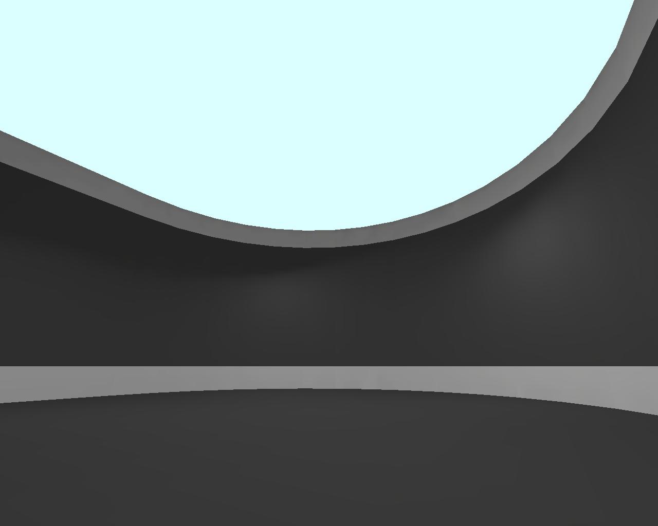 minimalism0000.png - Half-Life