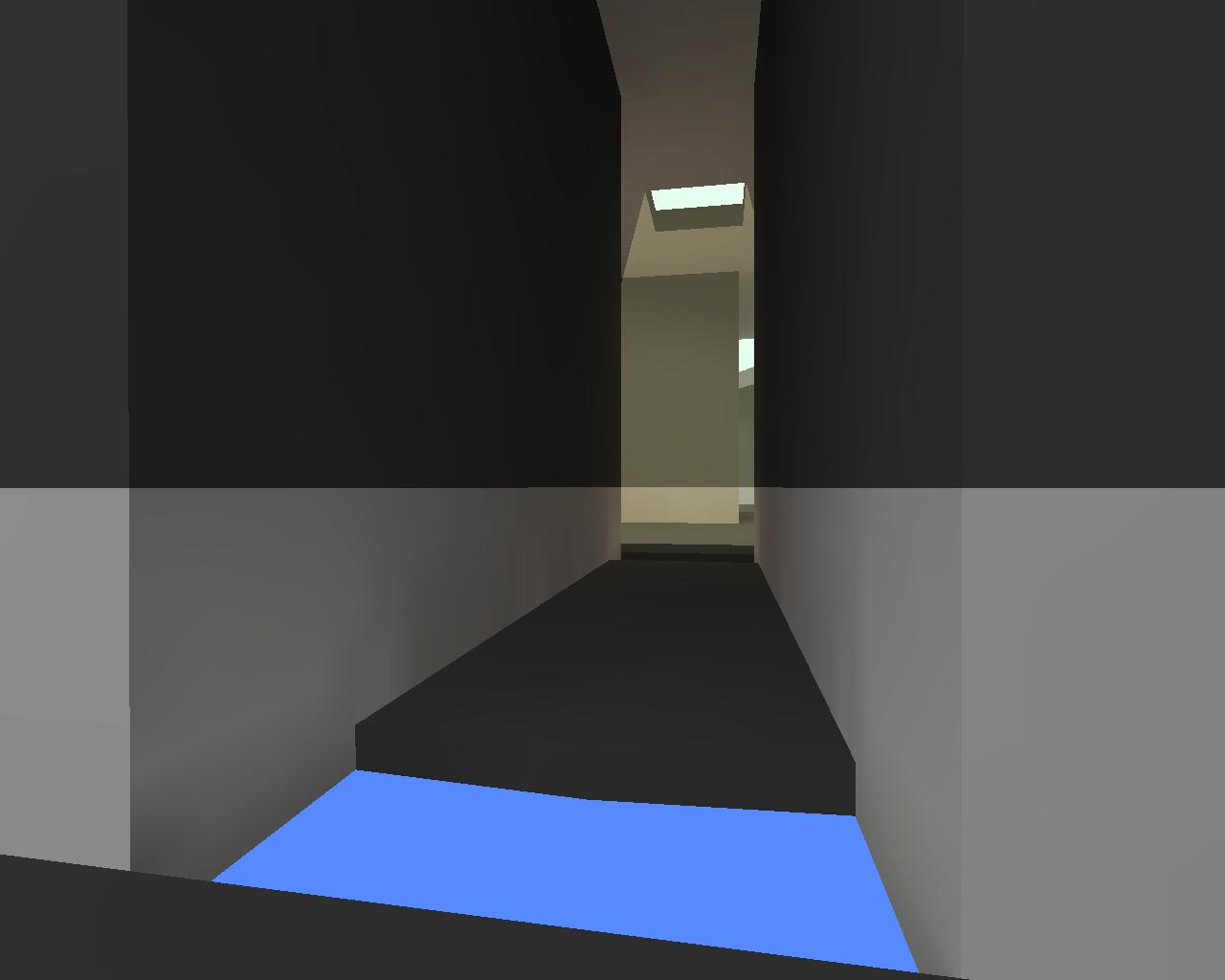 minimalism0002.png - Half-Life