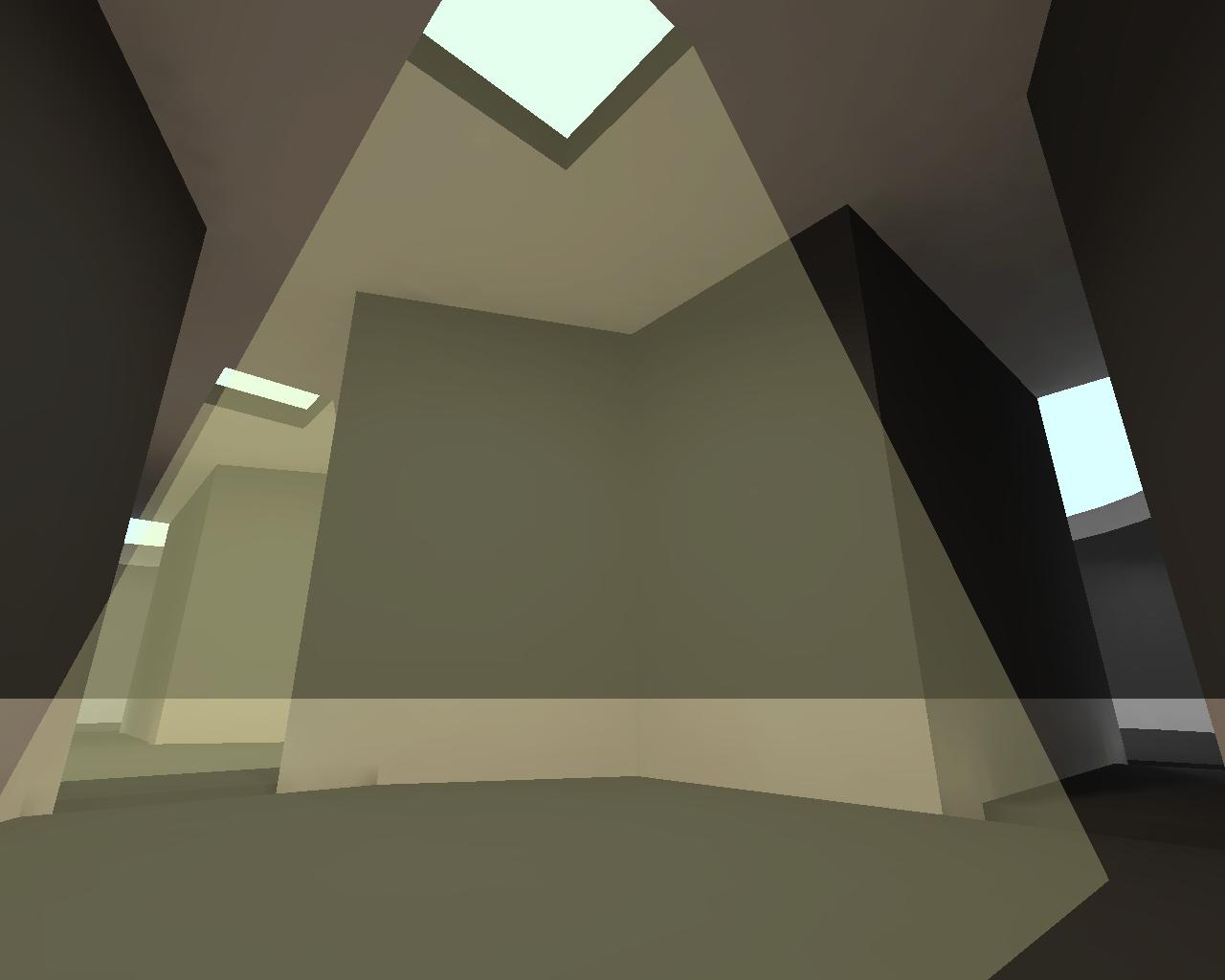 minimalism0004.png - Half-Life