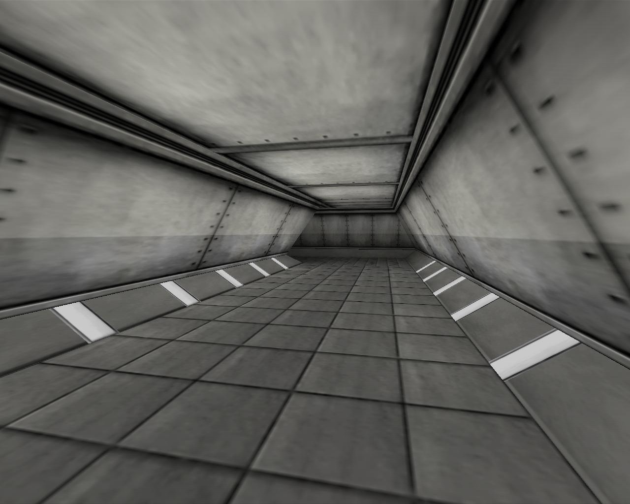 screenpack7.zip.jpg - Half-Life