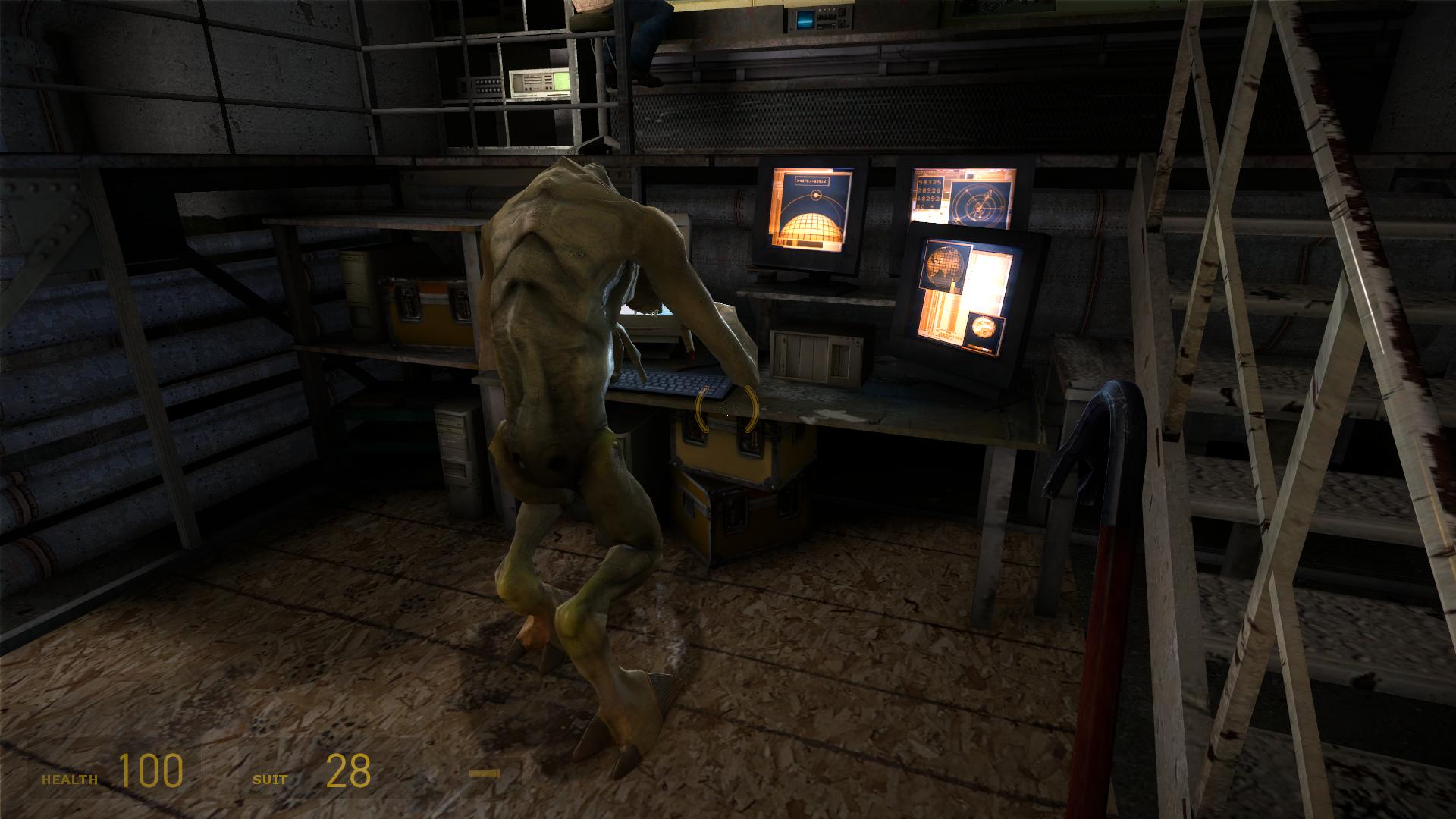 enb2012_10_29_21_38_18.png - Half-Life 2