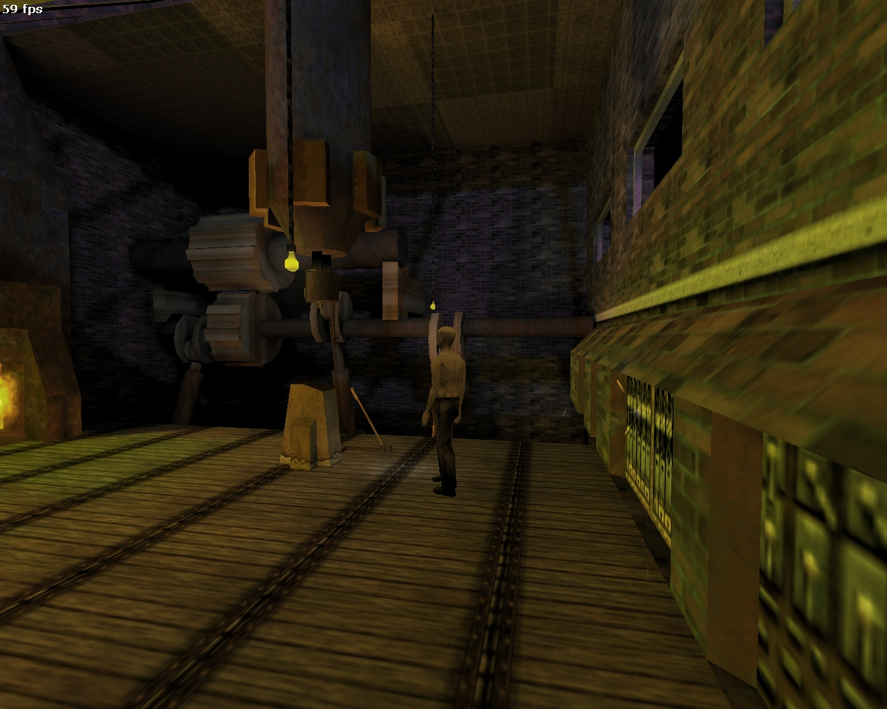 valve0001.jpg - Half-Life