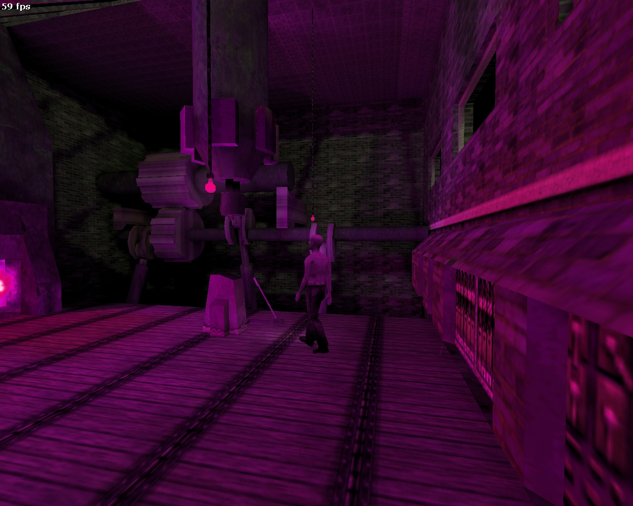 valve0002.jpg - Half-Life
