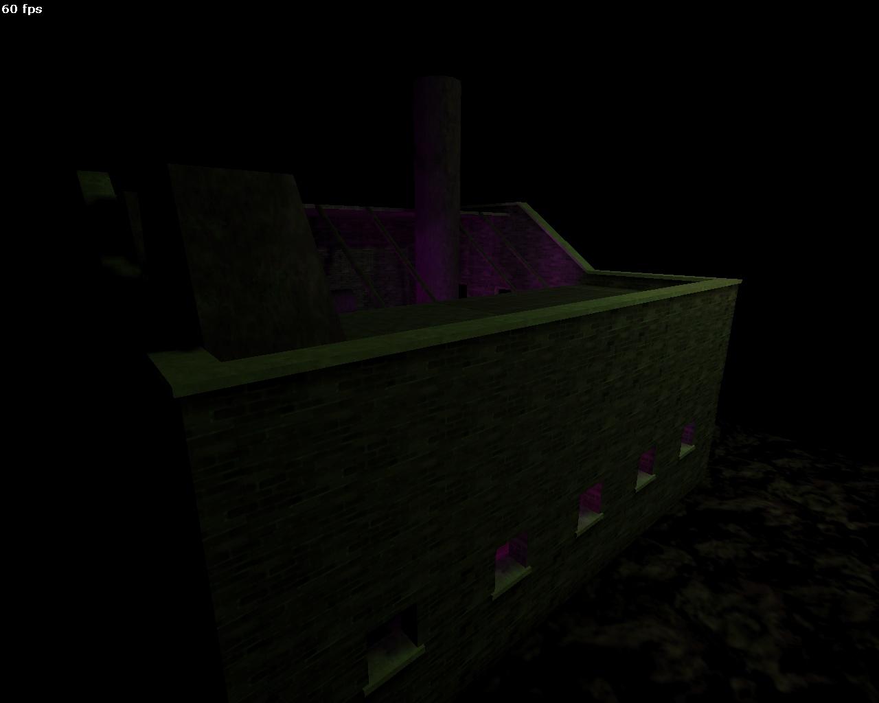 valve0003.jpg - Half-Life