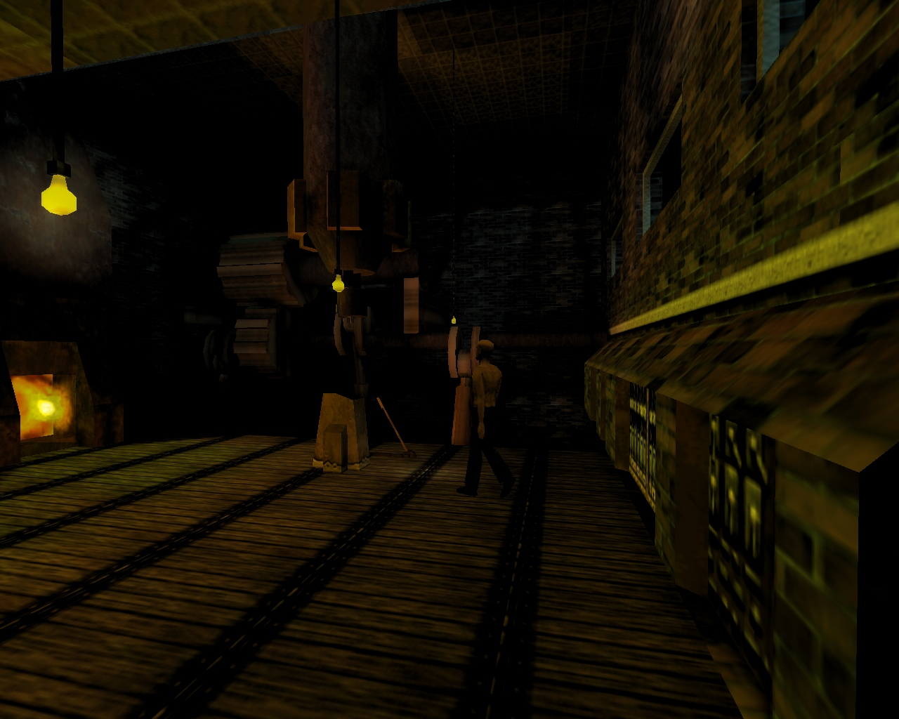 valve0011.jpg - Half-Life
