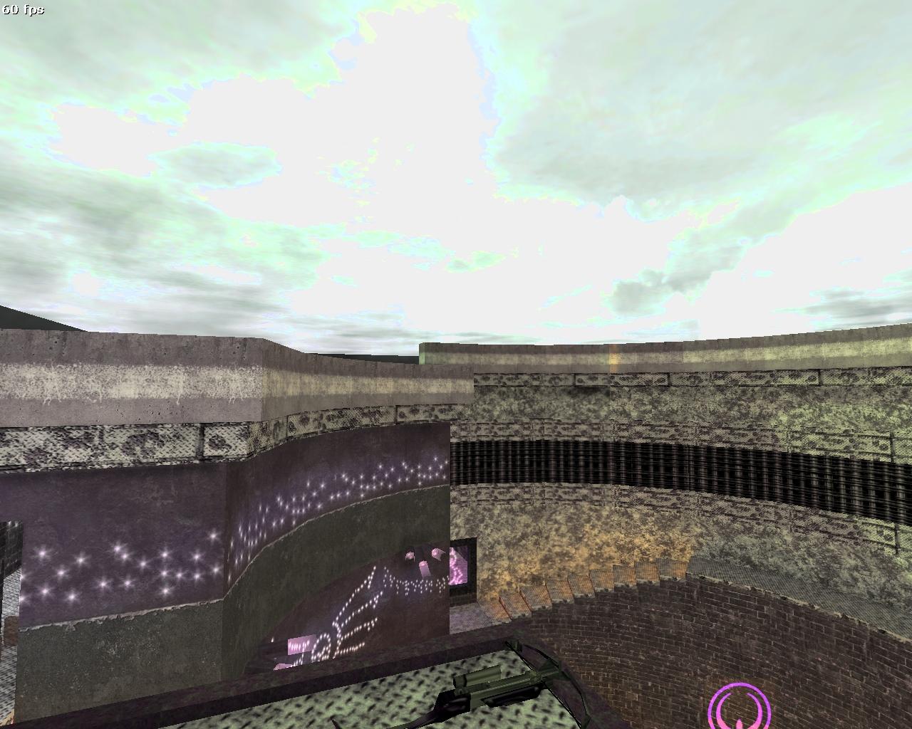 wintersedge0010.jpg - Half-Life