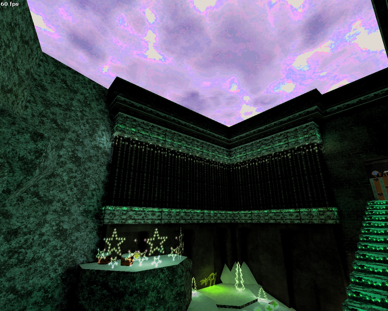 wintersedge0012.jpg - Half-Life