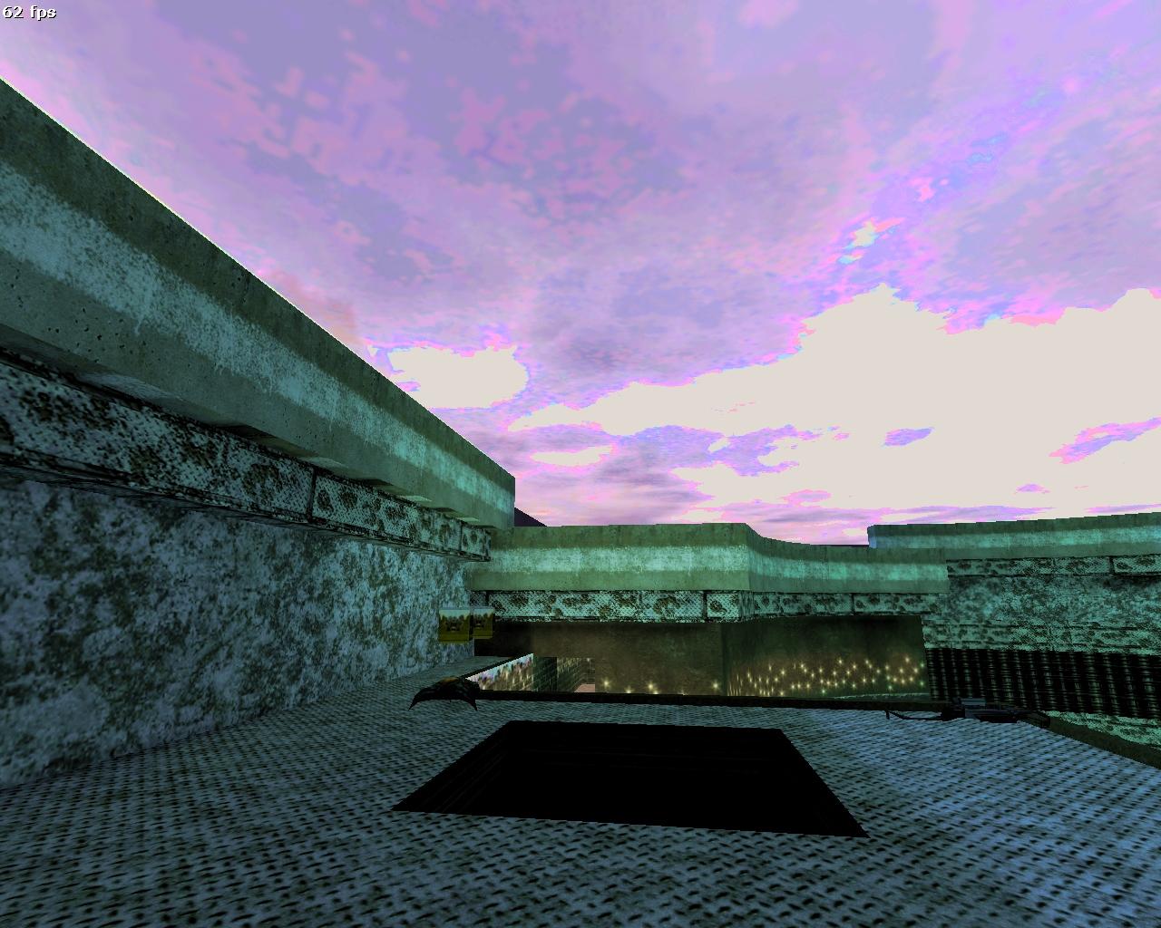 wintersedge0018.jpg - Half-Life