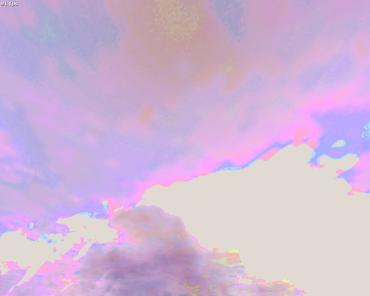 wintersedge0029.jpg - Half-Life