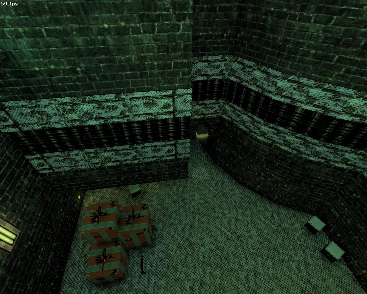 wintersedge0074.jpg - Half-Life