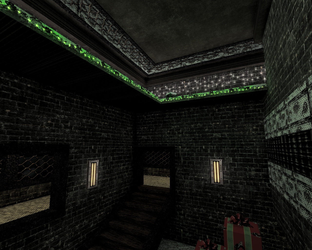 wintersedge0085.jpg - Half-Life