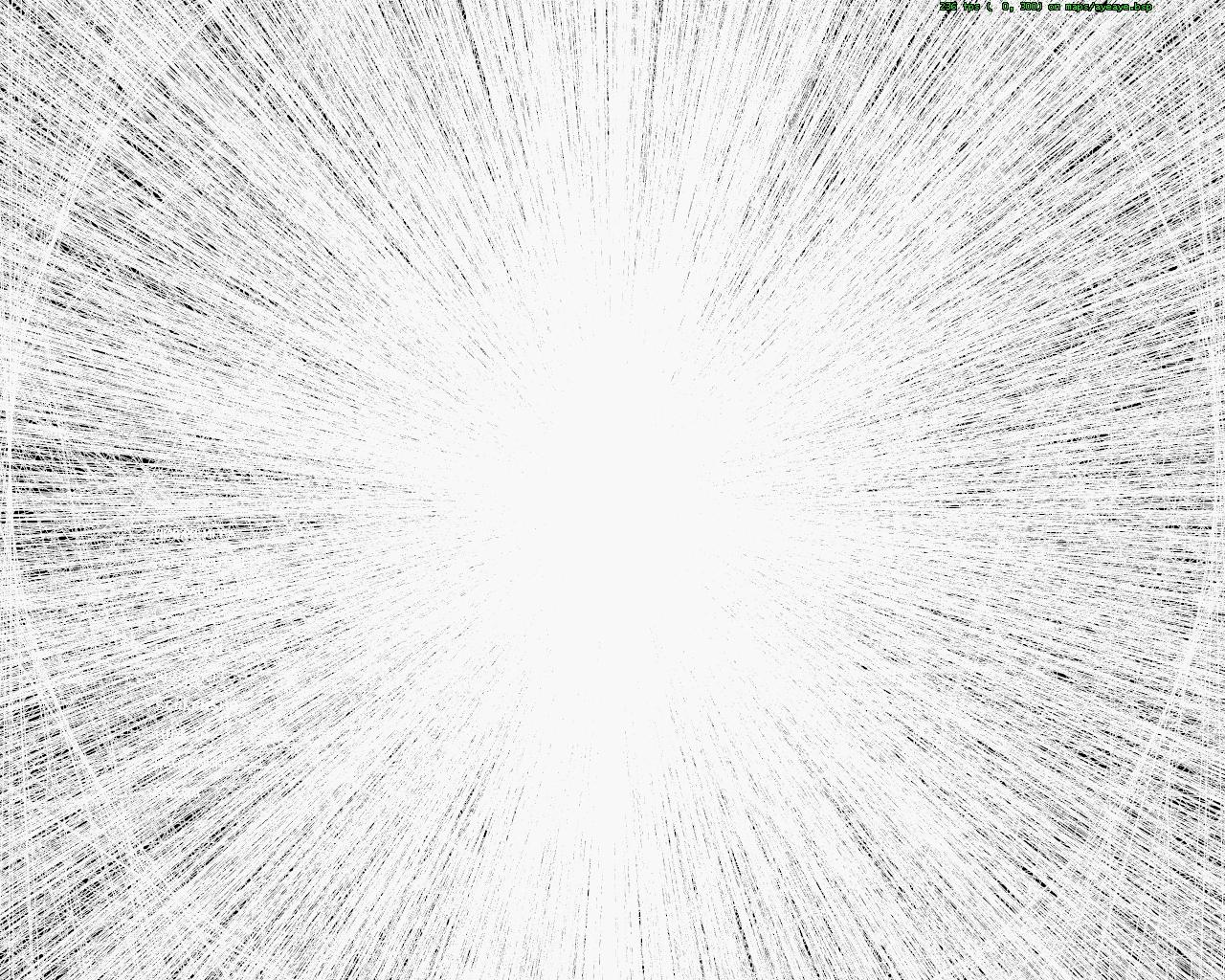 ayeaye0020.png - Half-Life 2