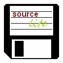 _sourcelite.7z.png - Half-Life 2