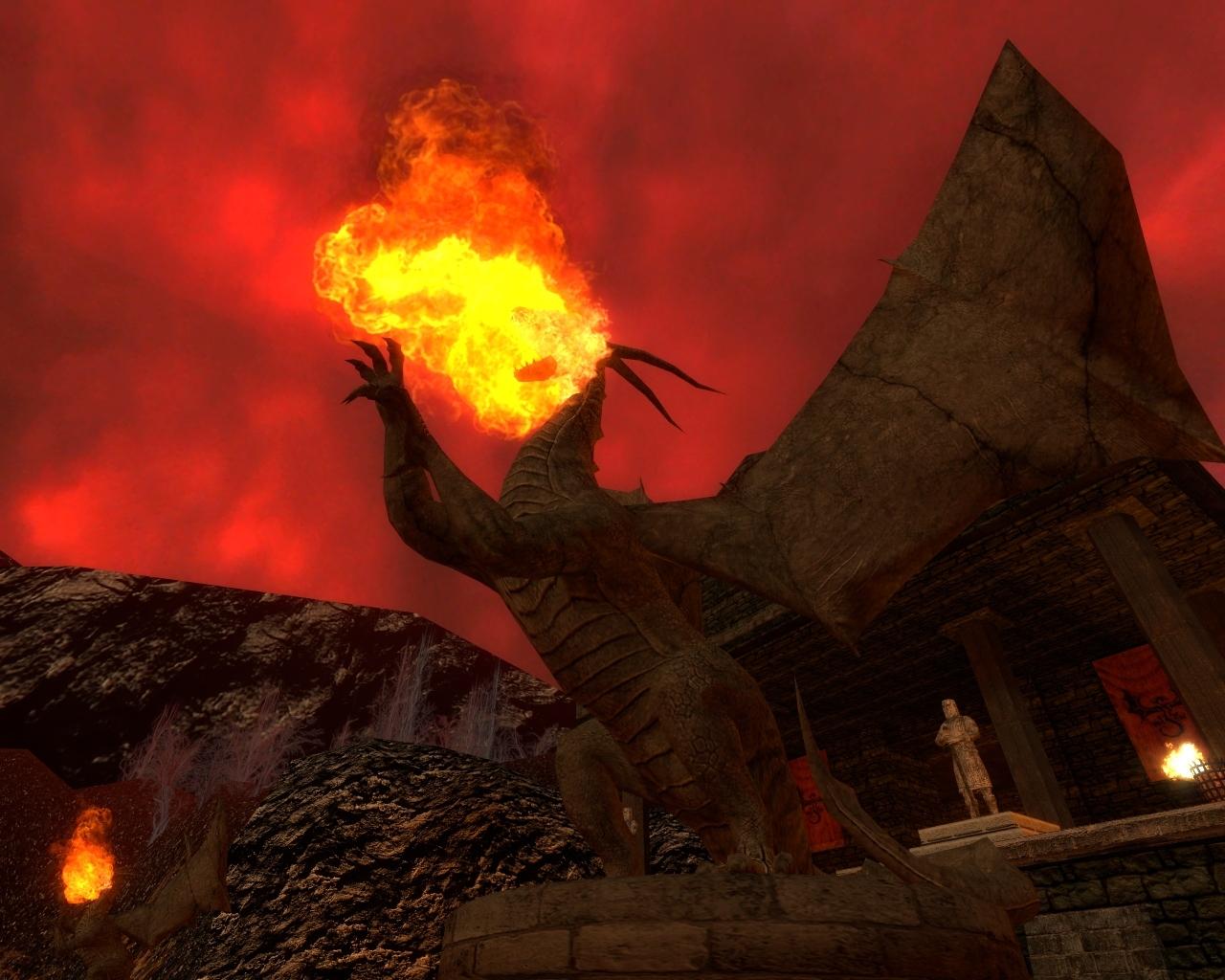 aoc_firecrag.zip.jpg - Half-Life 2 Age of Chivalry