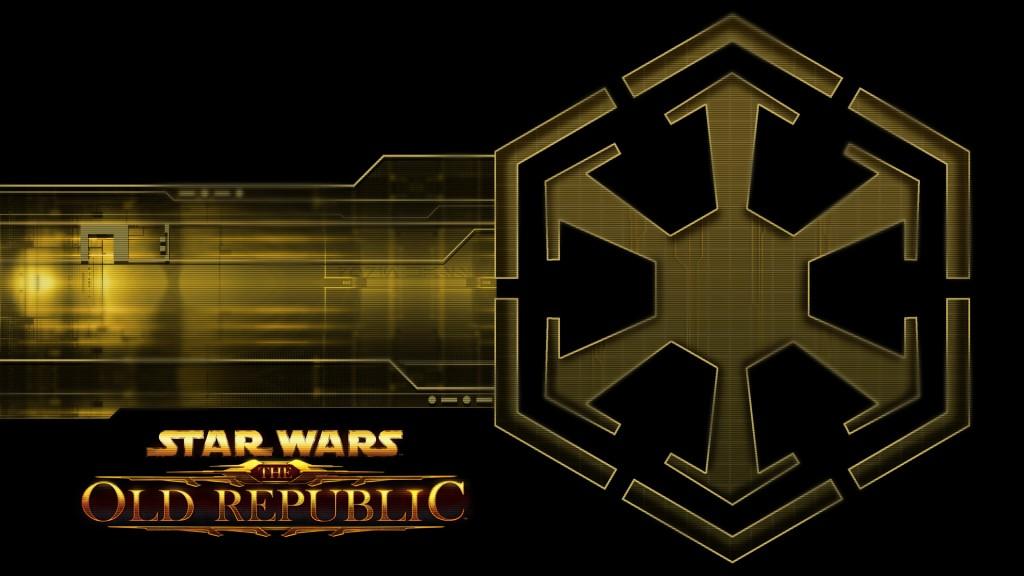 Star Wars the Old Republic 17.jpg - Star Wars: The Old Republic