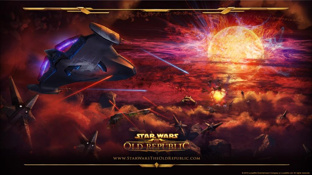 Star Wars the Old Republic 19.jpg - Star Wars: The Old Republic