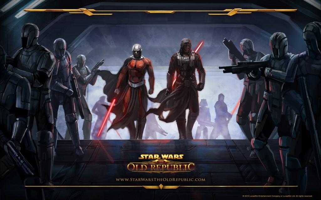 Star Wars the Old Republic 21.jpg - Star Wars: The Old Republic
