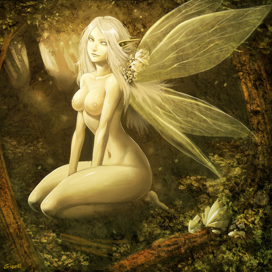 nude-female-fairies-fat-hairey-pussy