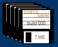 _sourcesaver_b000.7z.png - Half-Life 2