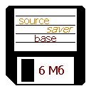 source_base.7z.png - Half-Life 2