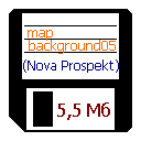 map_background05.7z.png - Half-Life 2