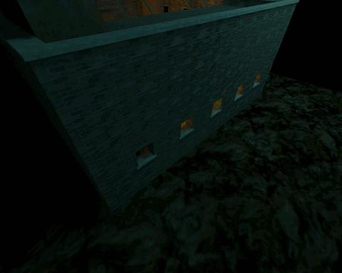 prev_ss_valve1.png - Half-Life 2