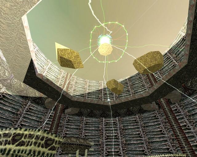 prev_ss_xbox1.jpg - Half-Life 2